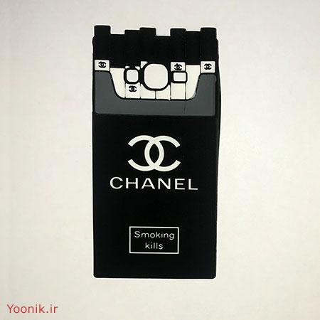 قاب عروسکی سیگار چنل سامسونگ گرند دو Samsung Grand2